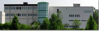 Linner Elektronik AG