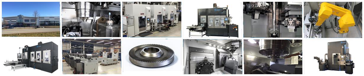 Schuster Maschinenbau GmbH