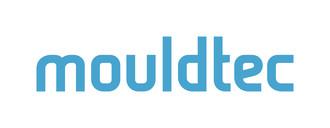 mouldtec Kunststoff GmbH