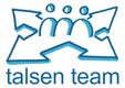 talsen team GmbH