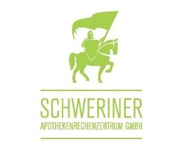 Schweriner Apothekenrechenzentrum GmbH