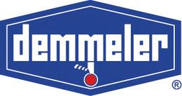 Demmeler Automatisierung & Roboter GmbH