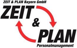 Zeit&Plan Bayern GmbH