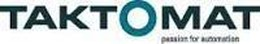 Taktomat GmbH