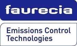 Faurecia Emissions Control Technologies