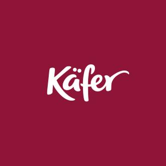 Käfer Delikatessenmarkt Markt GmbH - Schwabing