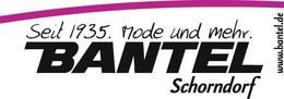 Bantel GmbH - Mode und mehr