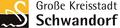 Stadt Schwandorf Jobs
