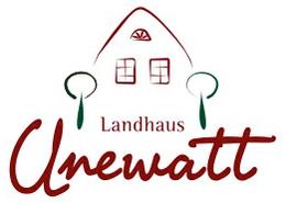 Landhaus Unewatt