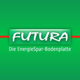 FUTURA Fundamentsysteme GmbH
