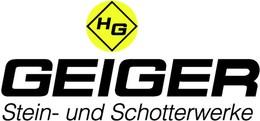H. Geiger GmbH Stein- und Schotterwerke