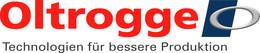 Oltrogge & Co. KG