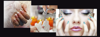 Nagel- und Wimpernstudio Timeless Nails & Lashes