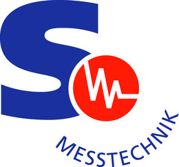 Messtechnik Sachs GmbH