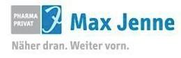 Max Jenne - Niederlassung Neumünster