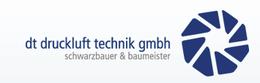 dt druckluft technik gmbh