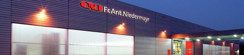 F.A.N. Media GmbH