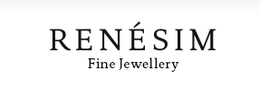renesim GmbH