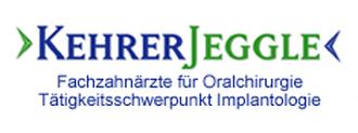 Praxisklinik Dr. Frank Kehrer - Dr. Ulrich Jeggle