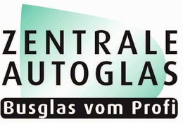 Zentrale Autoglas GmbH