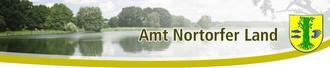 Amt Nortorfer Land