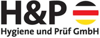 Hygiene- und Prüf-GmbH - Gesellschaft für Fleischhygienedienstleistungen