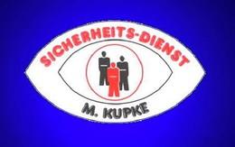 Dienstleistungs-Zentrum Kupke GmbH