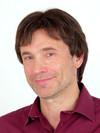 Herr Dipl. Kaufmann Ralf Steinhoff