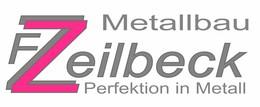 Metallbau Zeilbeck