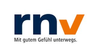 RNV-Rhein-Neckar-Verkehr GmbH