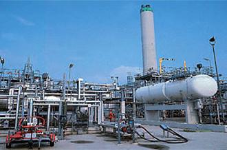 Industrie Technik Kling GmbH
