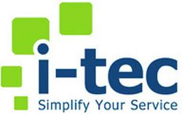 i-tec GmbH