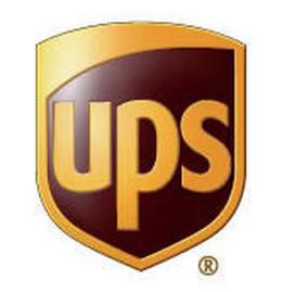 UPS Deutschland Inc. & Co. OHG