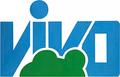 VIVO Kommunalunternehmen