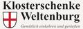 Weltenburg Klosterbetriebe GmbH