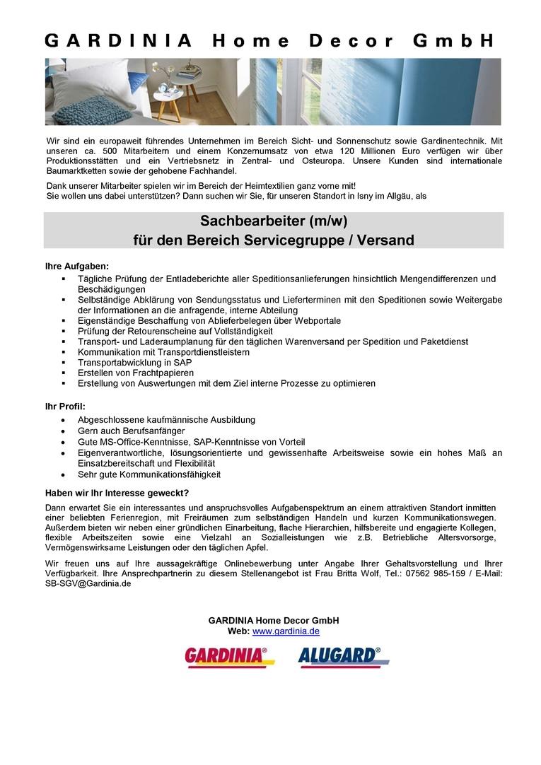 Ausgezeichnet Ziel Der Einheit Sachbearbeiter Zeitgenössisch - Entry ...