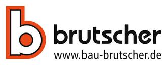 Brutscher GmbH & Co. KG