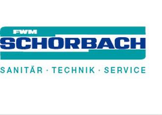 F.W.M. Schorbach KG (GmbH & Co.)