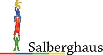 Salberghaus