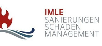 IMLE Sanierungen Schadenmanagement