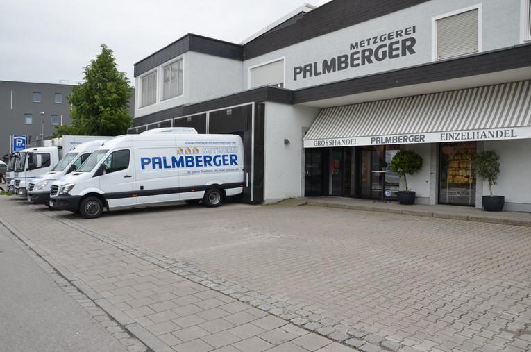 Bürokaufmann / Bürokauffrau in Vollzeit