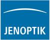 JENOPTIK Standort Villingen-Schwenningen Jobs