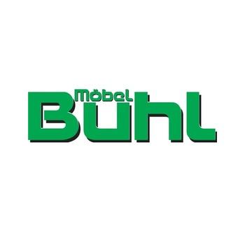 Jobs Von Möbel Buhl Wolfsburg Gmbh Co Kg