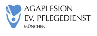 AGAPLESION Evang. Pflegedienst gGmbH