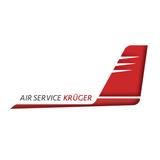 Air Service Krüger GmbH