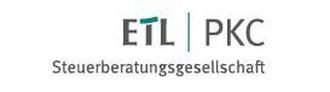 ETL-Personalkompetenz-Center, Erfurt