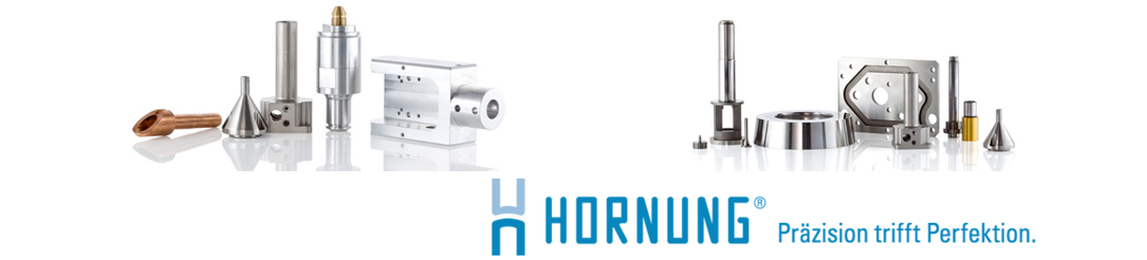 Hornung GmbH