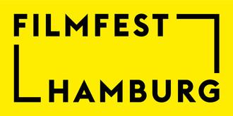Filmfest Hamburg gGmbH