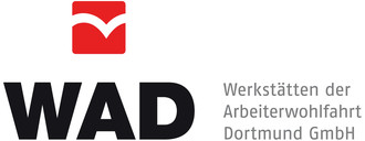 Werkstätten der Arbeiterwohlfahrt Dortmund GmbH