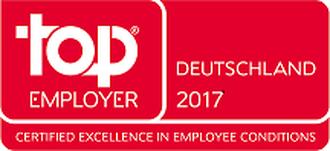 Amplifon Deutschland GmbH